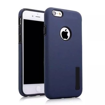 ... motomo Metal Case Cover Hardcase Bumper Casing. Source · Incipio TPU/PC Back Case for Apple iPhone 4 / 4s (Dark blue)