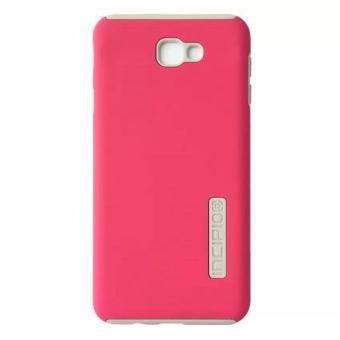 IncipioBack Cover Case for Samsung J7 Prime .