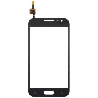 iPartsBuy Touch Screen Replacement for Samsung Galaxy Core Prime /G360(Black)