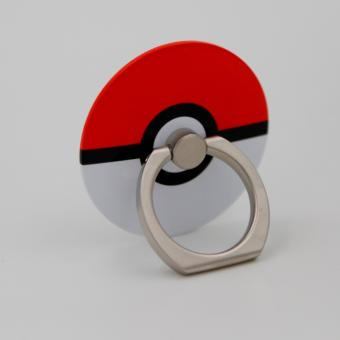 iRing Pokeball (Limited Edition) Price Philippines