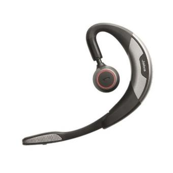 Jabra Motion - headset Price Philippines