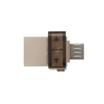 Kingston DTDUO 16GB OTG Flash Drive Price Philippines