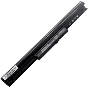 Laptop Battery suited for HP / Compaq Pavilion Sleekbook14 14 t 14z15 15 t 15z serie 694864-851 HSTNN-YB4D VK04