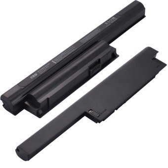 Laptop Battery suited for Sony BPS26 PCG-71911L, PCG-71912L,PCG-71913L, PCG-71914L