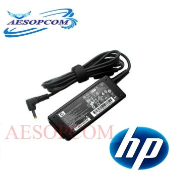 Laptop Charger FOR HP 19V 1.58 HP Mini 110 110XP 210 HP-A0301R3PPP018L PPP018HL PPP018H ADP-30JH(BLACK)