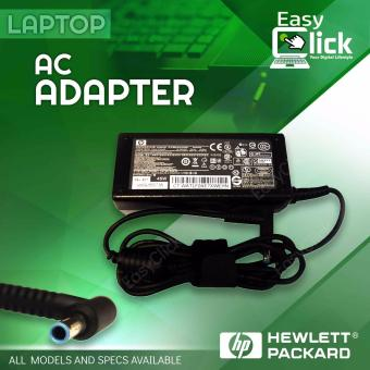 Laptop notebook charger 19.5v 2.31a 45w for HP 15-ac174 , 15-ac197,15-ac180, HP 17-p143, 17-p033