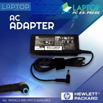 Laptop notebook charger 19.5v 3.33a 65w for HP 15-ac180 HP 15-ac174, 15-ac197