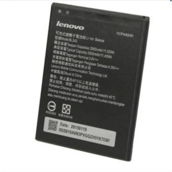 Lenovo Battery BL243 For Lenovo A7000 Lemon K3 Note K50 (Original)