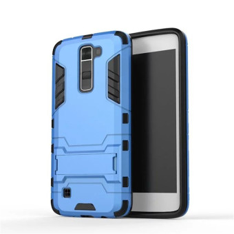 LG K7/K7 two one support protective case