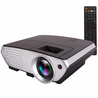 Remote Control Cocok untuk Proyektor NEC V260X + V300X + V260 RD-448E RD -