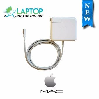 Macbook Charger MAgsafe 60w 16.5V/3.65a Price Philippines