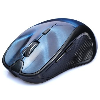 MEMTEQ 3D Wireless Bluetooth 3.0 Mouse Optical 1600DPI Mice for PCLaptop Price Philippines
