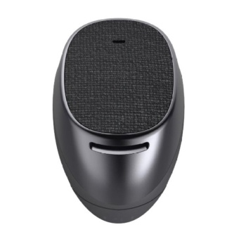 Motorola Moto Hint 2nd Gen Bluetooth Wireless Earbud Headset foriOS & Android Price Philippines