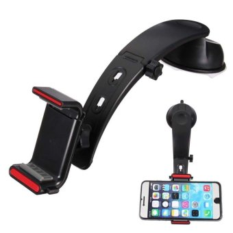 New Universal Car Dashboard Cell Mobile Phone GPS Mount HolderStand Cradle B Price Philippines
