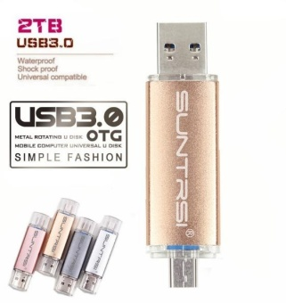 ... 20 U Diskgreen Intl Source · READY STOCK USB 2 0 Flash Memory Drive Stick Pen Waterproof 2TB Rotating Source Mercedes Benz