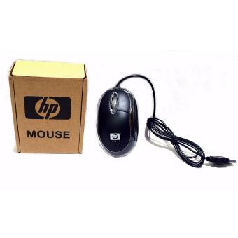 Optical Usb Wired 1200dpi Mouse Mice For Pc and laptop