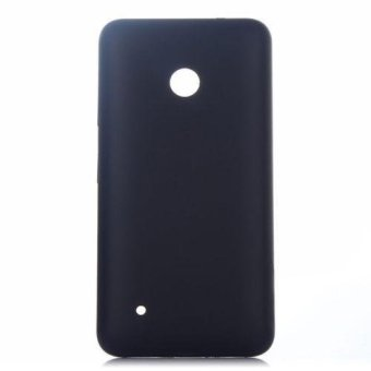 Original Battery Rear Case for Nokia Lumia N530 Housing Back Cover Door+Buttons - intl