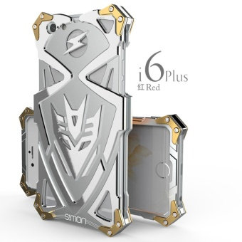 Original Zimon Phone Covers cases for iPhone 6 plus/6s plus Mobile Phone Cases Cool