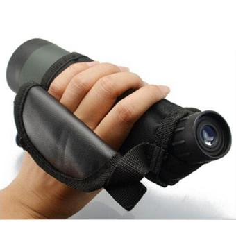 Outdoor Sport 20x50 Monocular Astronomical Telescope Spotting ScopeDay Night - intl