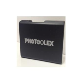 Photoolex Replacement Battery Nikon ENEL14