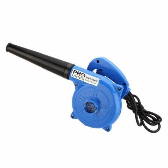 Pro'sKit UMS-C002 Portable Hand Operated Electric Blower Air BlowerFor Cleaning Computer Dust Soplador Price Philippines