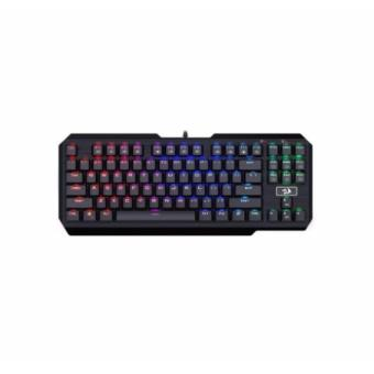 Redragon USAS K553 RGB Mechanical Gaming Keyboard