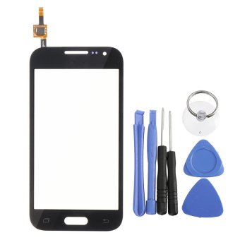 Replacement LCD Touch Screen w/ Tools For Samsung Galaxy SM-G360F Black - intl