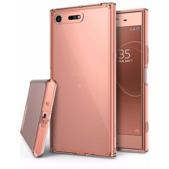 Dazzle Rugged Rubber Armor Source · Ringke Fusion Case for Sony Xperia XZ .