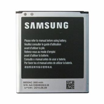 Samsung Battery B650AC for Samsung Galaxy GALAXY MEGA 5.8(Authentic/Original)