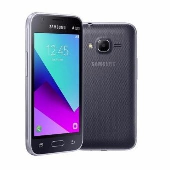 Samsung J1 Mini Prime 8GB (Black)