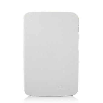 Samsung note8/n5100/n5110 tablet computer protective case