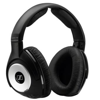 Sennheiser HDR 170 Additional Headphone for RS 170 Price Philippines