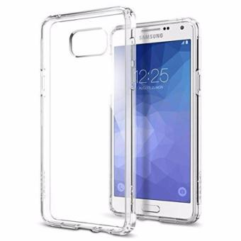 shock proof case for Samsung Galaxy A7 (2017)