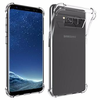 shock proof case for Samsung Galaxy S8 plus