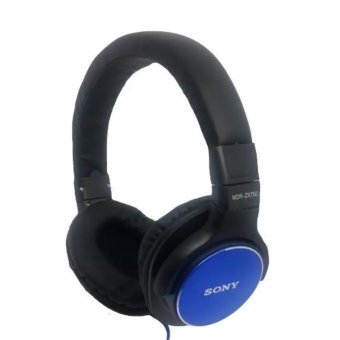 Sony h.ear on Stereo headphones MDR-ZX750AP Price Philippines