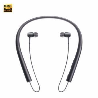 SONY MDR-EX750BT Bluetooth wireless stereo headset Price Philippines