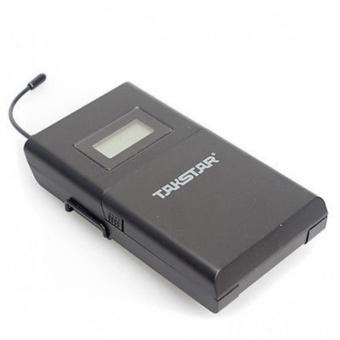 Takstar Wpm-200 Receiver Wireless System In-Ear Stereo 780-789MHz - intl