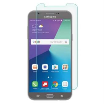 Tempered Glass Protector for Samsung Galaxy J7 Pro