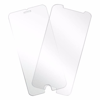 Tempered Glass Screen Protector For Samsung A7 2017