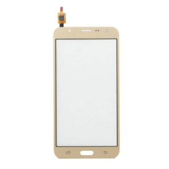 Touch Lens Screen Glass Digitizer Assembly For Samsung Galaxy J5/SM-J500 - intl