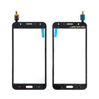 Touch Lens Screen Glass Digitizer Assembly For Samsung Galaxy J7/SM-J700 - intl