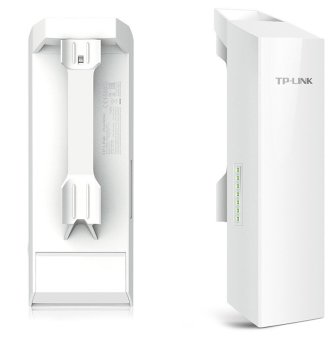 Tp-Link CPE510 5GHz 300Mbps 13dBi Outdoor Access Point