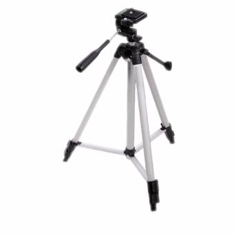 Tripod Support Stand for DSLR Compact Camera
