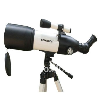 Visionking D-50 F-350 Astronomical Telescope Price Philippines