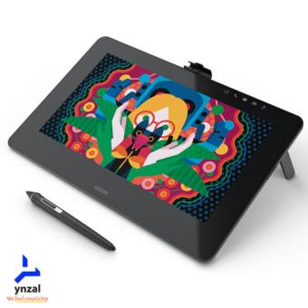 Wacom Cintiq Pro 13 Pen Display