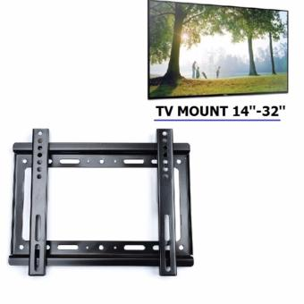 Wall Mount for Lcd /TV -14'32inch Plasma