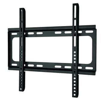 Wall Mount Universal Plasma/Lcd for 26'55 inch