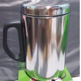 Drinking Glasses For Sale Philippines