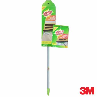 3M Scotch-Brite Super Duster (Green) Price Philippines