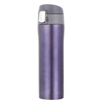 500ml Stainless Steel Insulated Thermos Cup Coffee Mug